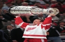 Here's why Detroit Red Wings have best chance at our next championship