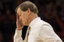 Quack Fix 2-18-19: Women's Basketball School