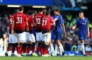 Chelsea vs Manchester United LIVE score and goal updates from FA Cup