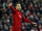 Henderson backs Liverpool to cope in Van Dijk's absence against Bayern Munich