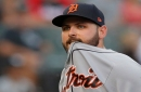 Detroit Tigers' Michael Fulmer: No hard feelings after arbitration loss