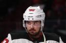 A 2019 NHL Trade Deadline Primer for the New Jersey Devils
