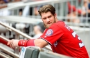 The Yankees' complete lack of interest in Bryce Harper is alarming