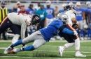 Detroit Lions likely won't use franchise tag, but may get burned by it