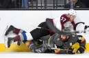 Colorado Avalanche Game Day: Four games to prove yourself