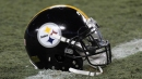 3 burning questions for the Pittsburgh Steelers this NFL offseason