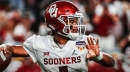 RUMOR: Raiders are fascinated with top QB prospect Kyler Murray
