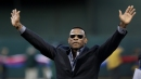 Rickey Henderson wanted to be a two-sport athlete for Raiders, Athletics