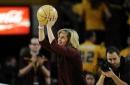 WATCH: ASU Women's Basketball Insane Comeback vs Utah