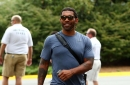 Julius Peppers retires as the biggest icon in North Carolina sports since Michael Jordan