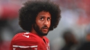 NFL rumors: Colin Kaepernick's settlement might not be as lucrative as some believe