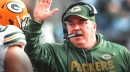 Packers will use similar offensive concepts from Mike McCarthy era