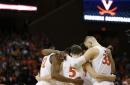 Virginia Cavaliers vs. Virginia Tech Hokies: GAME THREAD, How to Watch, and Everything: