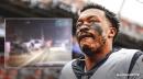 NFL news: Demaryius Thomas car crash photos revealed