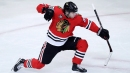 NHL Live Tracker: Senators vs. Blackhawks
