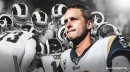 3 improvements Los Angeles Rams quarterback Jared Goff must make this offseason
