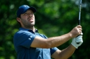 Tony Romo receives sponsor's exemption to play in AT&T Byron Nelson