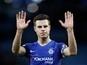 Azpilicueta hopes to lift the Chelsea mood with three season-defining matches