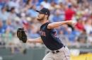 Daily Red Sox Links: Chris Sale, Xander Bogaerts, Christian Vazquez