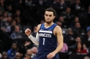 How Do Timberwolves Address the Point Guard Position for the Future?