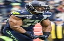 Bobby Wagner might be the most underappreciated superstar in Seattle sports history