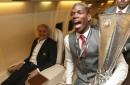 Jose Mourinho's Paul Pogba prediction has come true for Manchester United