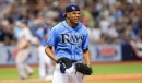 Chris Archer says trade showed him what real home-field advantage was