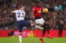 Jamie Carragher makes surprise admission about Manchester United FC's Paul Pogba