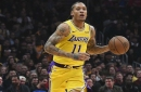 Lakers Rumors: Michael Beasley Signing To Play In Chinese Basketball Association