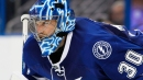 Lightning part of two of 'most lopsided' deadline trades in NHL history