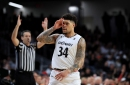 Bracketology Projections Consistent for the Bearcats