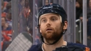 Kris Russell, Zack Kassian ideal trade candidates for Oilers to shed salary