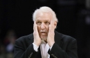 The Spurs' clutch performance after timeouts has been disturbing