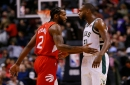 Five things to watch as the Milwaukee Bucks head down the final stretch