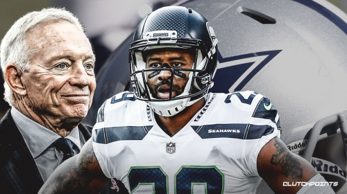 Cowboys rumors: Earl Thomas may be Dallas bound after Jerry Jones' latest comments