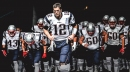 3 burning questions for the New England Patriots this offseason