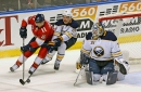 Recap: Sabres Playoff Hopes Continue to Tumble in Sunrise