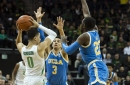 UCLA Men's Basketball Presser: Bartow Has Some Baffling Favorites