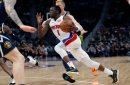 Detroit Pistons making the playoffs? 5 burning questions answered