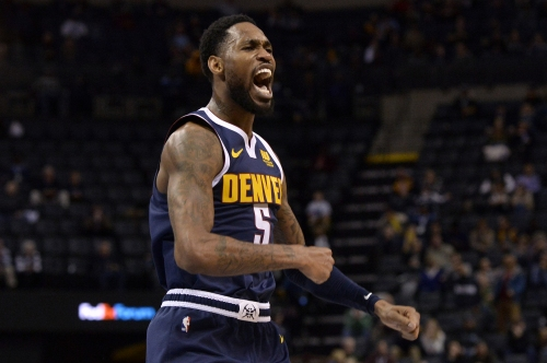 Nuggets Mailbag: Should Will Barton be the odd man out in Denver's minutes crunch?