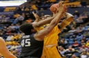West Virginia's Culver Facing Gauntlet of Physical Play