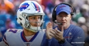 3 burning questions for the Buffalo Bills this offseason