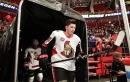 NHL Trade Rumours: Ottawa Senators, Montreal Canadiens, Minnesota Wild and Winnipeg Jets