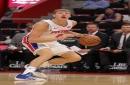 Detroit Pistons' 2016 pick Henry Ellenson headed to New York Knicks
