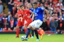 Everton FC defender leaves club for Chinese Super League