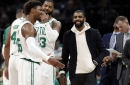 Havlicek Stole the Pod: Takeaways from the Celtics season thus far