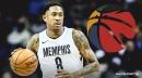 Report: MarShon Brooks will play in China