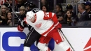 Players brace for moves as NHL trade deadline approaches