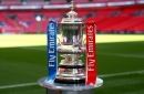 Manchester United vs Wolves FA Cup fixture date confirmed