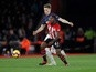 Manchester United 'rejected Scott McTominay loan approach'